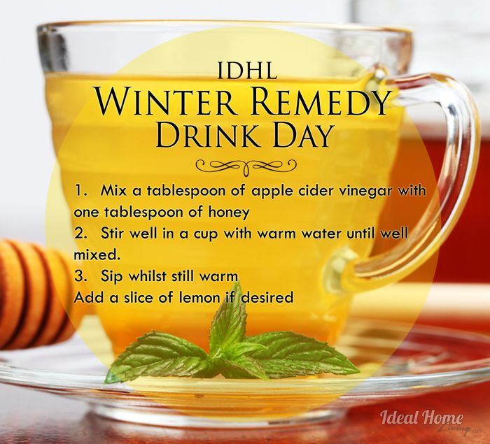 In winter do you experience health problems related to the cold ? Do you get a sore throat, nasal congestion, cough, dry skin, and chapped lips. For these ailments do you rush to a chemist and buy medicines readily available or have you considered natural remedies in order to prevent any side effects. Here is one recipe we would like to share with you for a variety of ailments like sore throat, digestive problems, fighting joint pain and inflammation, just to name a few. t