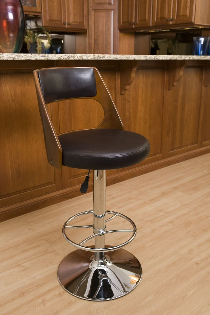 1000 Images About Bar Stools On Pinterest Cherries