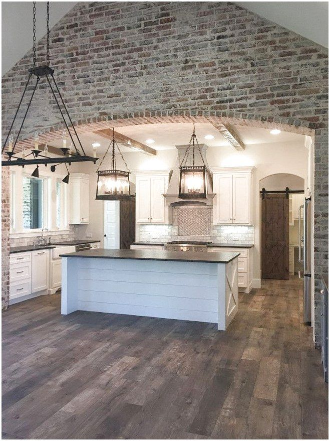 Kitchen Decoration In 2019 Pinterest Home Decor Home And Best