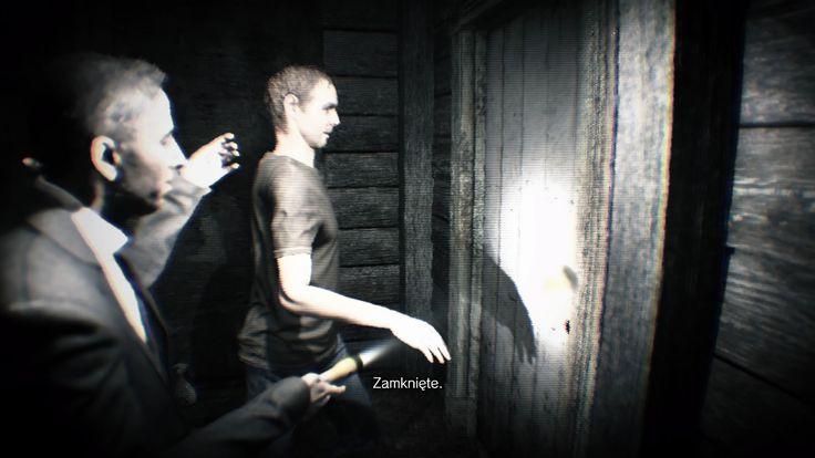 Skąd Pobrać Resident Evil 7 to pytanie ostatnio często się pojawia. ►Google+: http://bit.ly/GooglePlus-FaniResidentEvil7