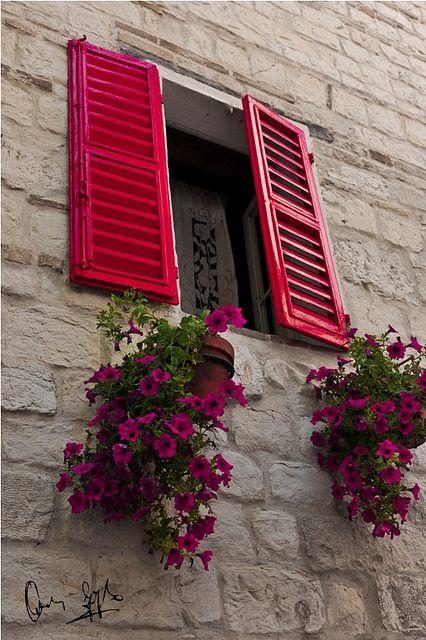 Sirolo (Ancona ) Marche, Italy