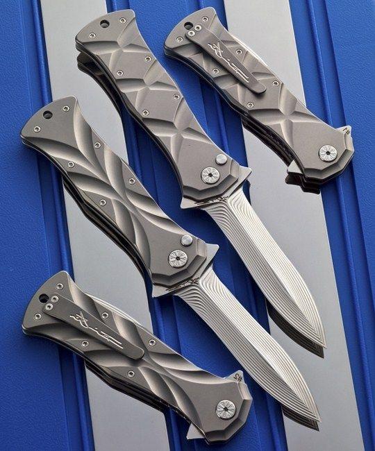 custom pocket knives 3