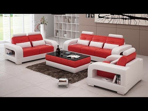 Creative Latest Sofa Designs For Drawing Room | Sofa And Couch Design Ideas  Part 2 . Part 83