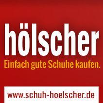 Hey, Pinterest ist nun auch auf der Homepage von www.schuh-hoelscher.de und im Internetshop integriert!