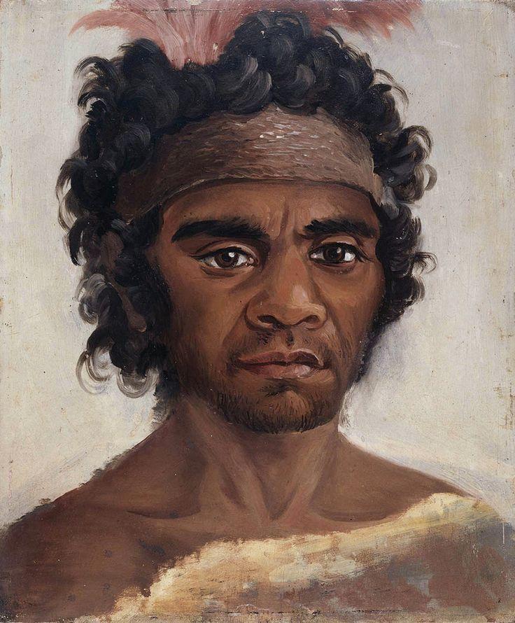 https://i.pinimg.com/736x/b1/5d/99/b15d9927e53c18be74c1e59f40d34e41--aboriginal-people-south-wales.jpg