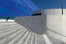 Le Havre 4#tapete #tapeten #fotograf #design #urban #fotograf #spiegelung #architektur