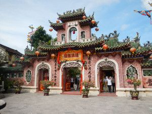 Check out our Hoi An Vietnam Photos for beautiful scenes from the shopping mecca of Vietnam.http://thelifeoutside.com/gab_gallery/hoi-an-vietnam-photos/