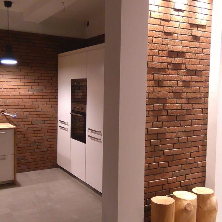 na podstawie projektu #mgprojekt Zobacz inne realizacje domów z @MGProjekt na http://www.mgprojekt.com.pl/?utm_content=buffer8bd08&utm_medium=social&utm_source=pinterest.com&utm_campaign=buffer
