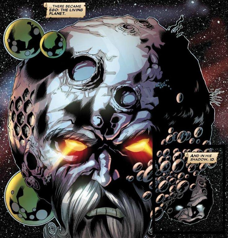 ego the living planet - Pesquisa Google
