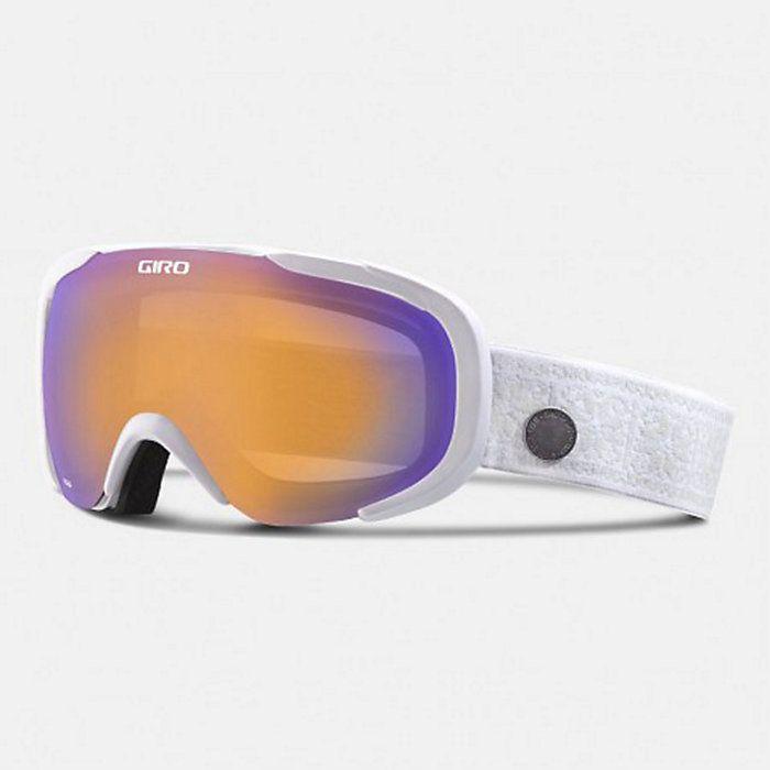 Giro+Field+Goggle+-+Women's