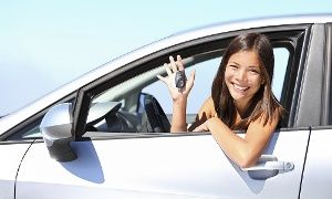 Groupon - $ 17.50 for an Online Drivers Education Course from DriveStar Driving School ($35 Value) in [missing {{location}} value]. Groupon deal price: $17.50