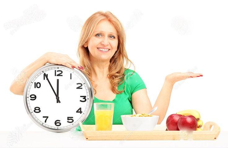 Cinque pasti al giorno:Avere un fisico in forma comporta anche delle regole molto semplici, queste regole diventeranno abitudini giornaliere...