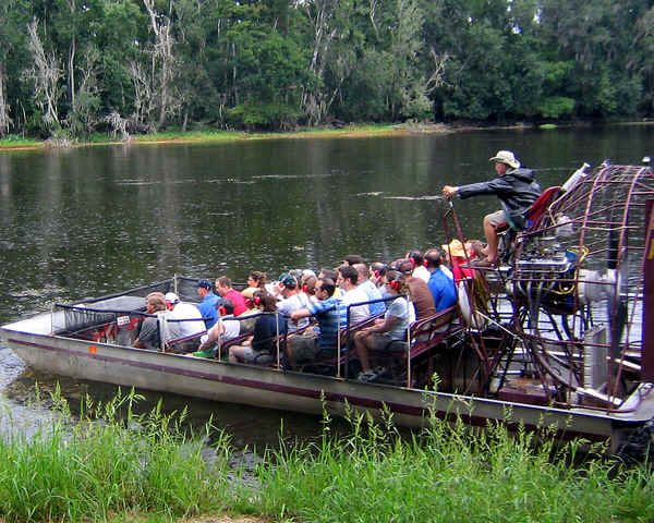 The 25 best tampa bay area ideas on pinterest tampa bay for Bay area vacation ideas