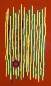 Sarrita King - Our Land - 2011