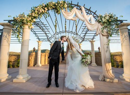 Wedding Photography Consultant: 25+ Best Ideas About Wedding Consultant On Pinterest