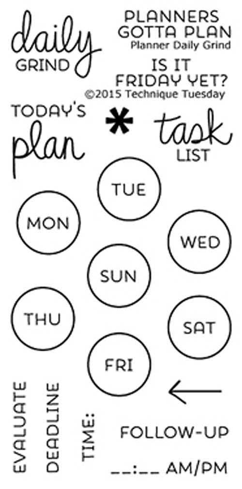 1000  ideas about checklist template on pinterest