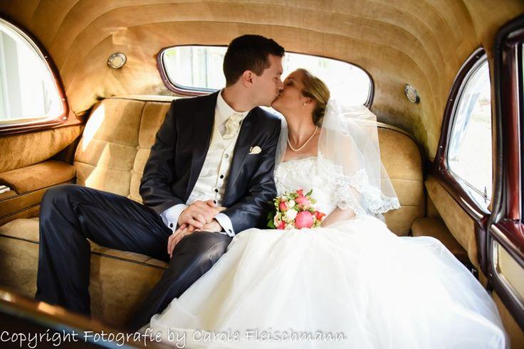Brautpaar Foto von Carole Fleischmann aus Zürich. #hochzeit #brautpaar #weddingshooting, http://hochzeits-fotograf.info/hochzeitsfotograf/fotografie-by-carole-fleischmann