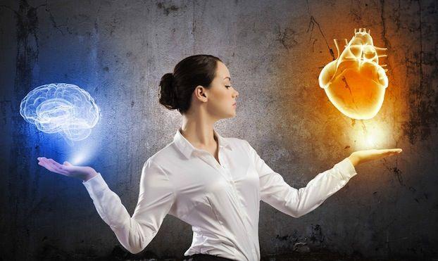 Te doy 7 consejos prácticos para que te puedas comunicar con tus guías espirituales más fácilmente.