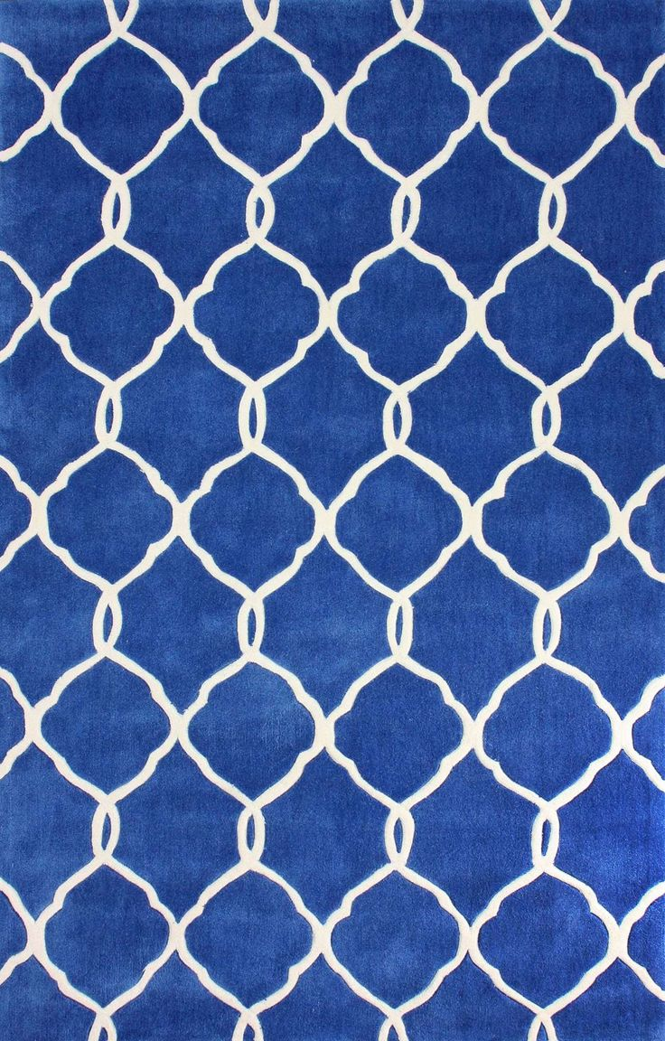 43 Best Rugs Images On Pinterest Contemporary Rug Pads