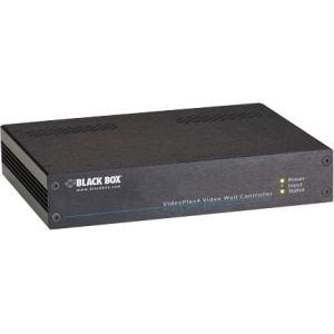 Box VideoPlex4 4K Video Wall Controller #VSC-VPLEX4