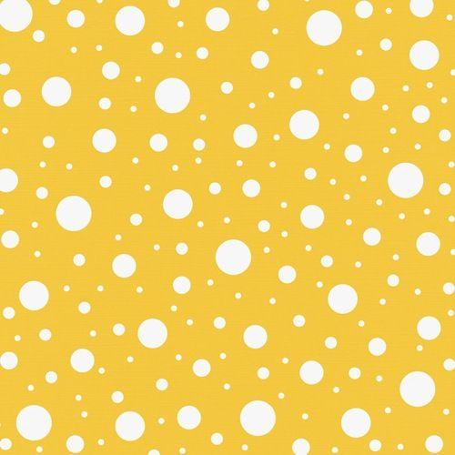 aw_circus_polka dot yellow.jpg
