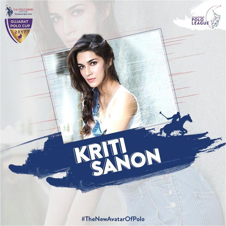 Kriti Sanon's Addict (@KritiAddict) | Twitter