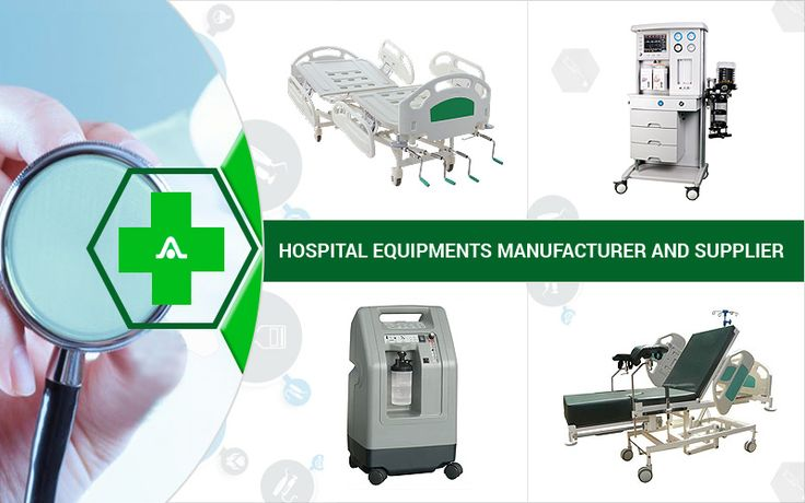 Airtech is an innovative Singapore based healthcare equipment suppliers that offer all type of hospital equipments, Clean Partition Equipments, Hand washer and Dryer and Laboratory/Bio safety equipments with affordable cost and effective quality..http://www.airtech.com.sg/