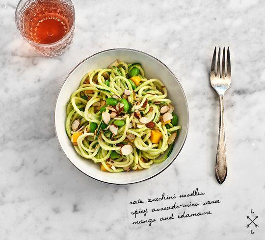 zucchini-avocado-noodles_loveandlemons