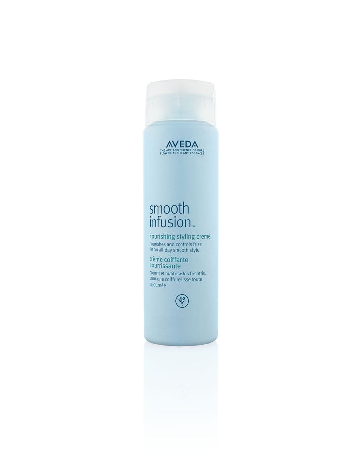33 best Aveda Hair Products images on Pinterest | Aveda ...