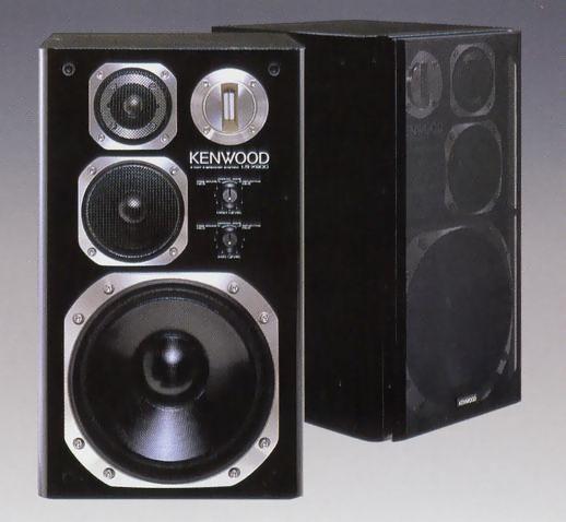 kenwood ls x900 1987 vintage speakers 2019 kenwood. Black Bedroom Furniture Sets. Home Design Ideas