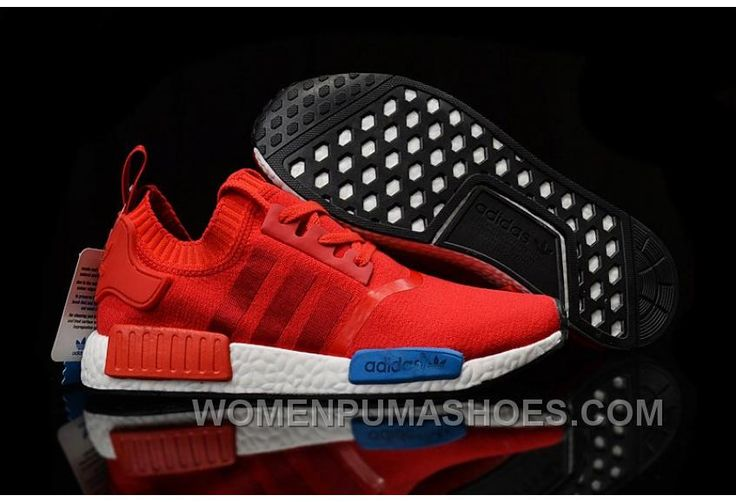 http://www.womenpumashoes.com/adidas-nmd-pk-runner-china-red-shoes-top-deals-zwd5j.html ADIDAS NMD PK RUNNER CHINA RED SHOES TOP DEALS ZWD5J Only $88.00 , Free Shipping!