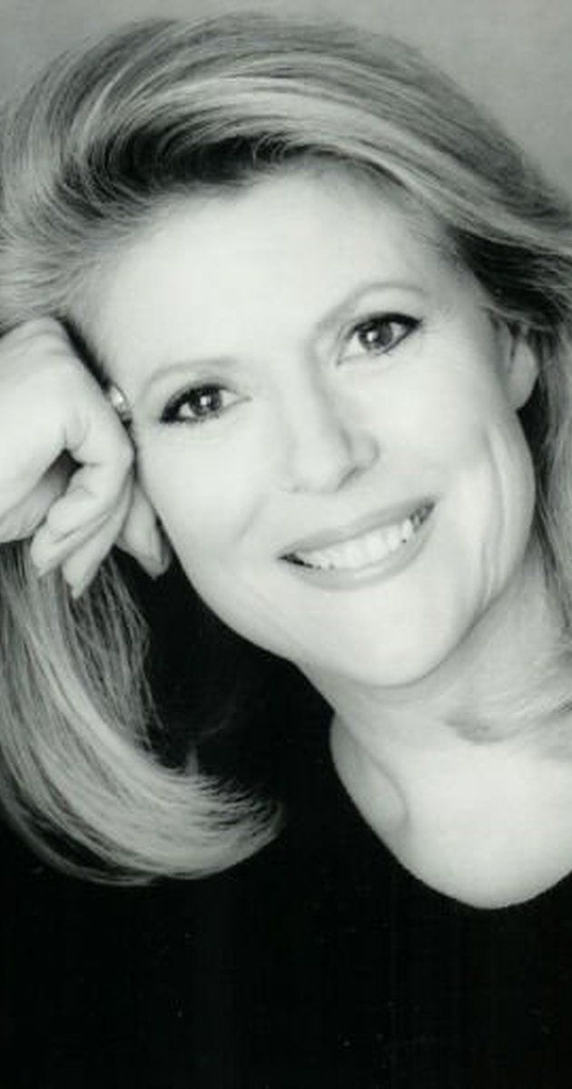 Meredith MacRae, Actress: Petticoat Junction. Meredith Lynn MacRae was born on…
