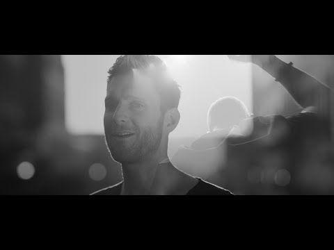Brennan Heart & Jonathan Mendelsohn - Follow The Light (Official Videoclip) - YouTube