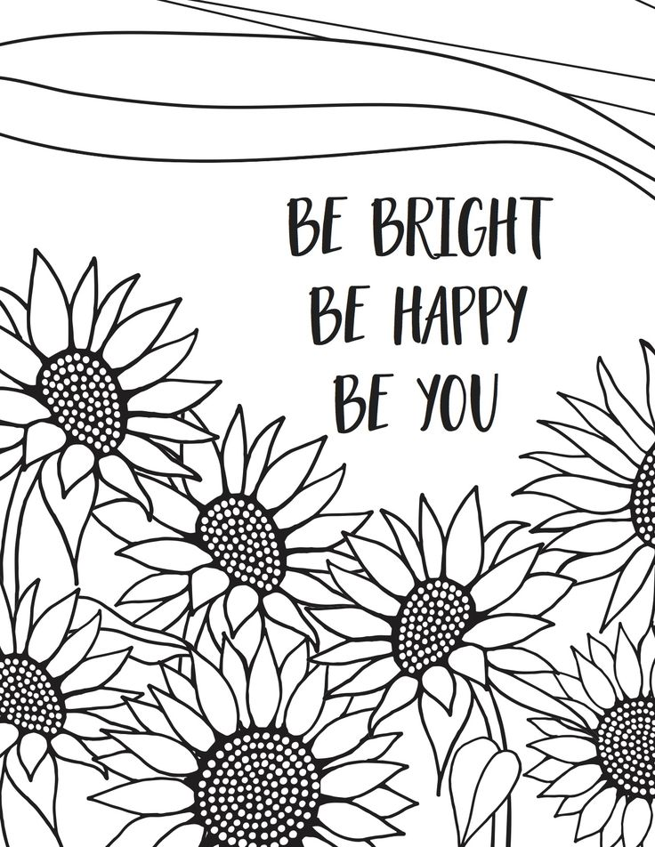 b15e36f37189e0b0b30e2bb4b05da6b8 15 best images about free printables coloring pages on pinterest on printable address book pages