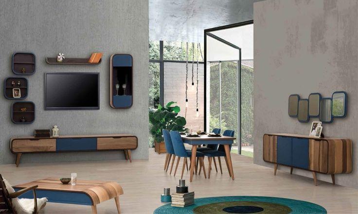 Lucas Yemek Odası Takımı Tarz Mobilya   Evinizin Yeni Tarzı '' O '' www.tarzmobilya.com ☎ 0216 443 0 445 Whatsapp:+90 532 722 47 57 #yemekodası #yemekodasi #tarz #tarzmobilya #mobilya #mobilyatarz #furniture #interior #home #ev #dekorasyon #şık #işlevsel #sağlam #tasarım #konforlu #livingroom #salon #dizayn #modern #rahat #konsol #follow #interior #armchair #klasik #modern