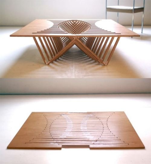 .Coffee Tables, Neat Tables, Transformers Things, Dining Room Tables, Rise Tables, Folding Tables, Dining Tables