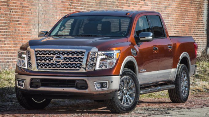 2018 Nissan Frontier Colors, Release Date, Redesign, Price – What To Expect? The current Frontier has been released back in 2004, and it currently is the oldest medium-size truck still on sale. Even though it received numerous updates throughout its lifetime, it seems a major revision will...