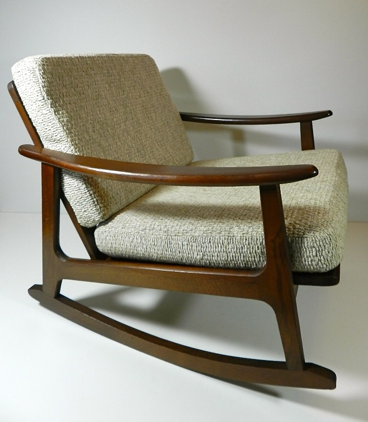 Really Comfy Reading Chair