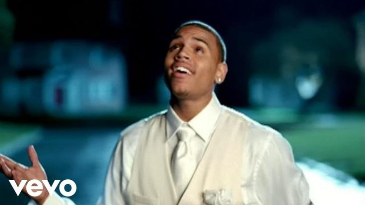Chris Brown - This Christmas.     Get the Best Deals for Christmas Shopping – Click Here! Chris Brown's main music video for 'This Christmas'. Click to hear more Christmas Songs on Spotify: As included on the soundtrack to 'This Christmas'. Click to buy the track or album via iTunes: Google...   Read the rest of this entry » http://popularchristmas.com/chris-brown-this-christmas/  #Acoustic, #Album, #Audio, #Brown, #Chris, #ChrisBrown, #Chr