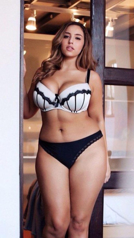 Luana Alves Booty Stunning 22 best gordibuenas+ images on pinterest | booty, curvey women and