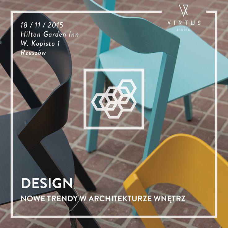 Design w Rzeszowie