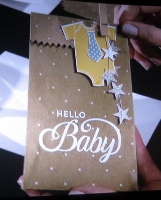 Julie's Stamping Spot -- Stampin' Up! Project Ideas Posted Daily: Stampin' Up! Catalog Premiere + How to Get Your Catalog