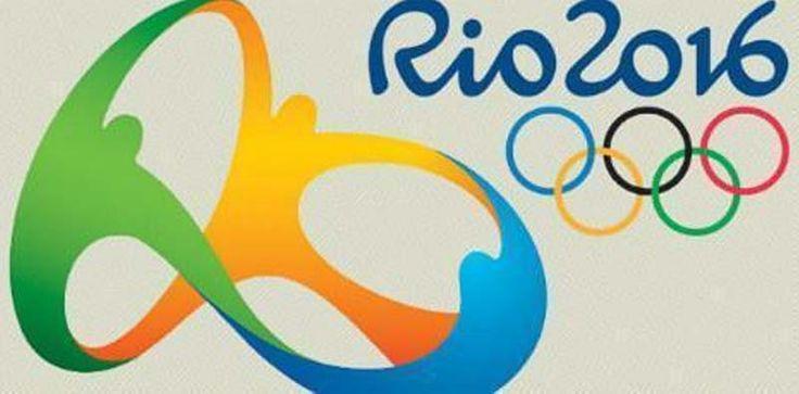 Atletas da Suécia apontam problemas e deixam Vila Olímpica da Rio 2016