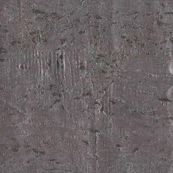 MRE1274 | Greys | Levey Wallcovering and Interior Finishes: click to enlarge