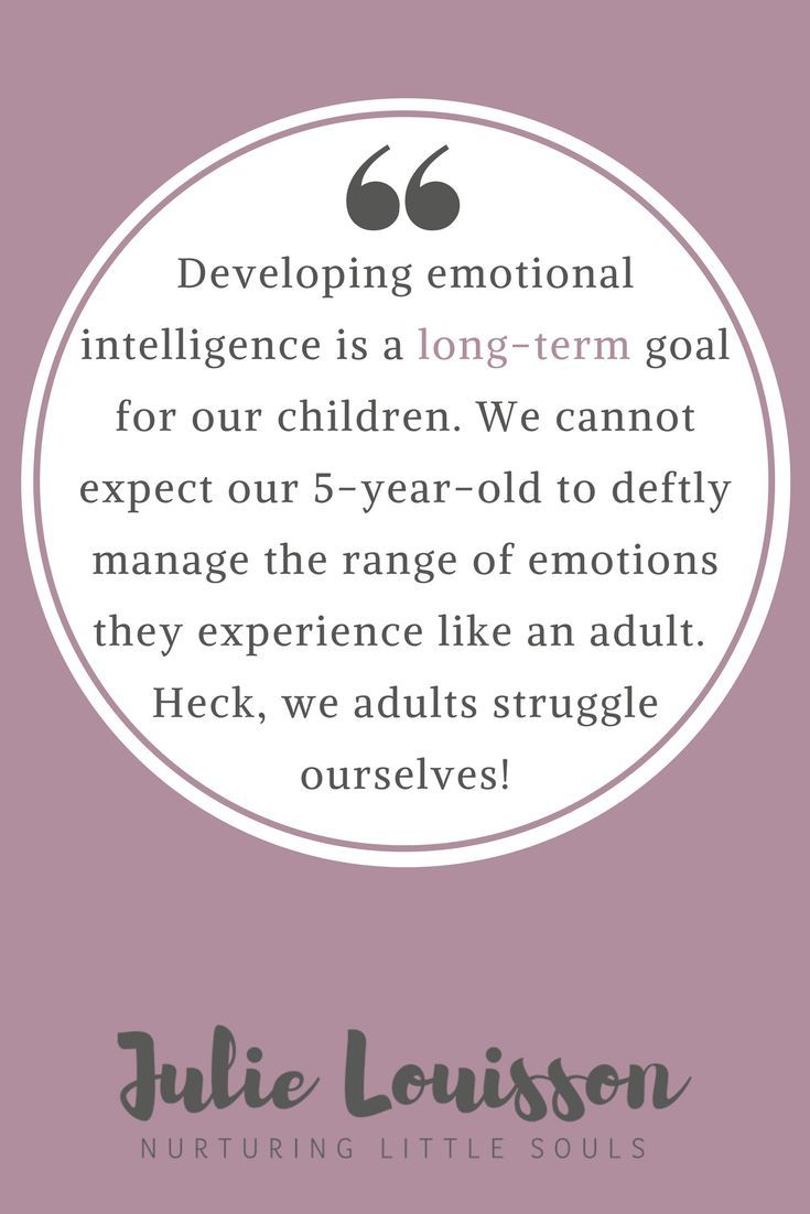 Anger in Children - What's Really Going On   Parenting   Anger in