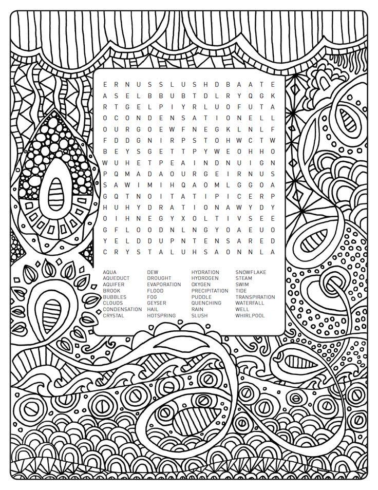 rps ie on pinterest shopkins printable math worksheets rps best free printable worksheets. Black Bedroom Furniture Sets. Home Design Ideas