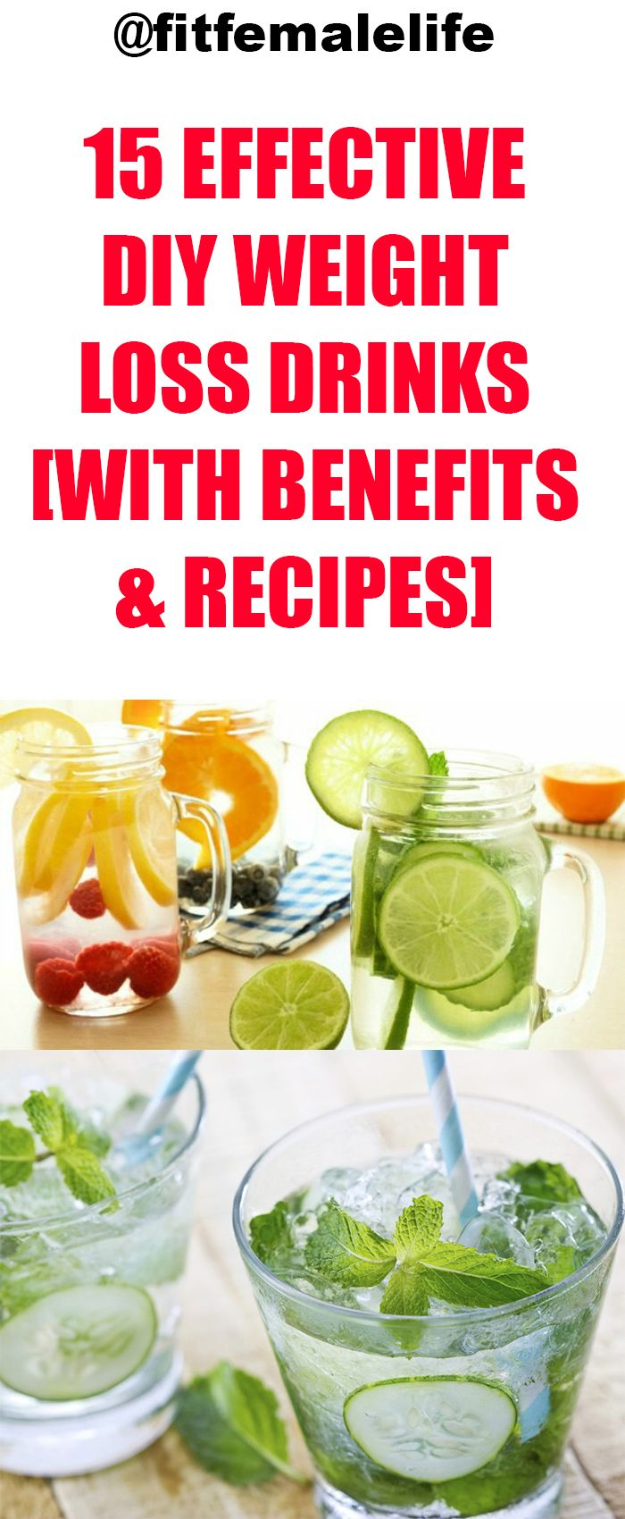 Cocktails for weight loss at home: recipes, reviews 55