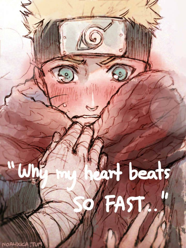 why naruto is the best anime Naruto is no ordinary ninja, the fourth hokage sacrificed himself in order to seal the demon fox known as the nine tails within naruto using the power of the nine tails and his own abilities, naruto is able to overcome limitations placed upon him by his peers and those that oppose him.