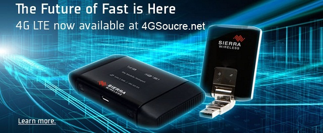 4GSource.net shop, The most professional source for wireless 3G and 4G LTE modem & wifi hotspot device. b uy now and save you mone y! >> wifi hotspot, mobile wi-fi, 4g hotspot, 3g hotspot, mifi, mobile router, android phone, best mobile phone, android tablet, 3g camera, huawei modem --> www.4gsource.net