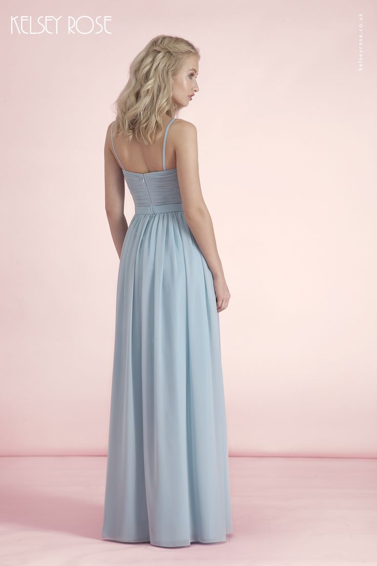 best fall gowns for bridesmaids images on pinterest